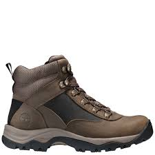 womens boots hiking timberland s keele ridge waterproof hiking boots