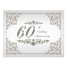 60th Wedding Anniversary Greetings 113 Best Cards Anniversary Images On Pinterest 60th