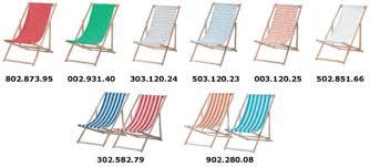 www ikea usa com ikea recalls beach chairs due to fall and fingertip utation