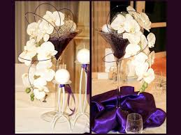 Centerpieces For Table 86 Best Marquee Style Ideas And Teal Table Decorations Images On