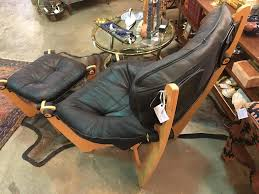 Upright Armchairs High Back