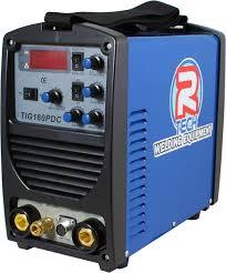 welding supplies and welding equipment plasma cutters tig