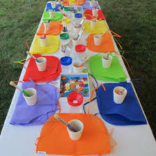 baby birthday decoration at home inspiration for birthday parties at home greenwich moms