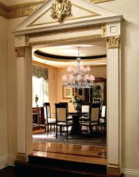 interior arch designs for home arch design for home awesome home