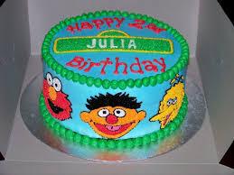 sesame birthday cake designs 28 images sesame cake koodiecakes