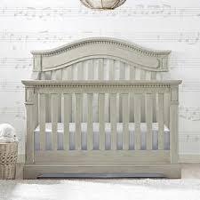 Bassinet To Crib Convertible Cribs Bassinets Costco