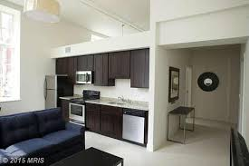 1 bedroom apartments baltimore md showmojo schedule a showing 300 cathedral st 208