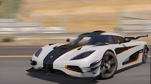 car koenigsegg agera r 2015 koenigsegg agera one 1 add on dials spyder animated