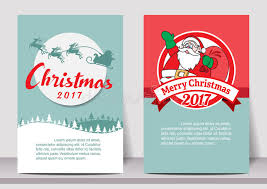 typography flyer typography flyer poster merry christmas happy