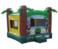 bounce house rentals in miami fl page 2