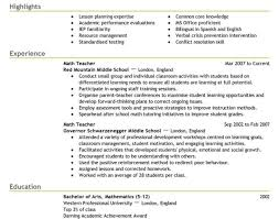 common resume format for freshers correct resume proper resume template download correct resume