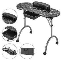manicure tables for sale craigslist manicure table for sale only 3 left at 65