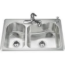Ferguson Kitchen Sinks Shop Kitchen Fixtures Faucets Sinks Lighting Appliances