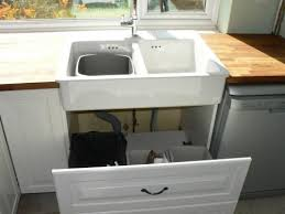 Ikea Apron Sink Adding Crown Molding To Your Kitchen Cabinets - Ikea kitchen sink cabinet