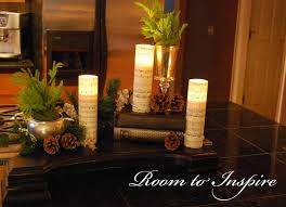 Very Cheap Wedding Decorations Buy Cheap Candles From Dollar General And Cover Them With Sheet