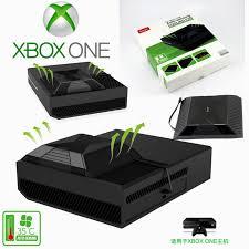 xbox one fan not working xbox one auto sensing fan xbox one accessories