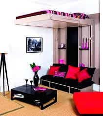 teen boy bedroom decorating ideas cool boys bedroom decor ideas for boys bedroom on boys car bedroom