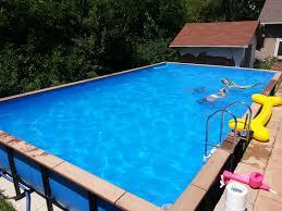 Amazing Pics In Pool Umbrellas for Swimming Pools 592 Pool Ideas