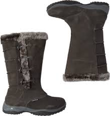 womens winter boots baffin loki snow boots women s rei garage