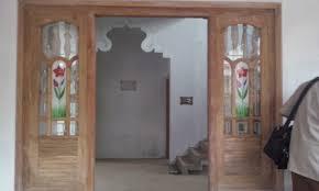 Kerala Style Home Front Door Design by Window Designs For Homes Kerala Style Design Sweeden
