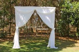 wedding arches brisbane wedding arch in brisbane region qld gumtree australia free