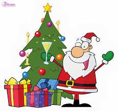 the 25 best santa cartoon ideas on pinterest cartoon reindeer