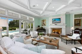 west indies interior design living room tropical living room miami by weber design group