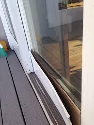 How To Remove Patio Door Best Of Patio Door Removal Patio Design Ideas