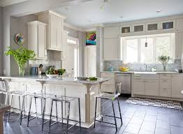 small functional kitchen inspired small kitchens pinterest