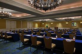 How Big Is 900 Square Feet by Meetings Room Details The Ritz Carlton Orlando Grande Lakes