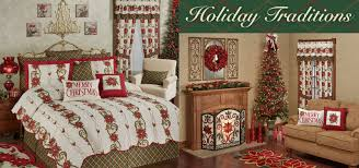 holiday decorating style holiday traditions touch of class
