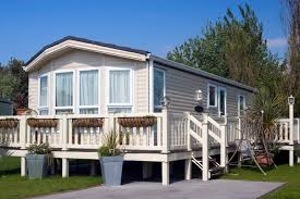 Luxury Modular Homes White Wooden Themes Home Design With Grey Roof And White Wooden