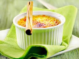 recettes de cuisine fr les 178 meilleures images du tableau plats les régionaux de l
