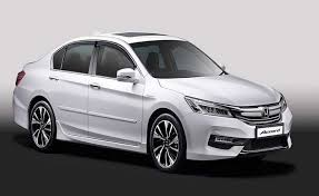 honda accord rate honda accord price in india images mileage features reviews