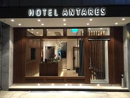 hotel antares munich germany booking com
