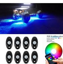 Led Auto Lights Led Custom Lights Archives Lch Led Car Solutions