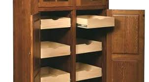 oak kitchen pantry storage cabinet kitchen pantry storage cabinet dotboston co