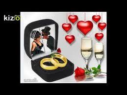 montage vidã o mariage montage vidéo kizoa mariage de mon frere et ma soeur