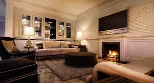 modern luxury interior design ideas modern design ideas