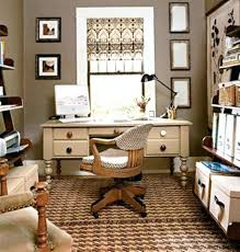 office design mens office decor mens home office decorating