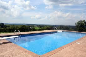 swimming pool sizes small inground swimming pool sizes swimming pools