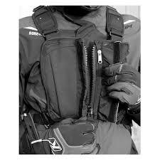 kriega r15 kriega r35 backpack revzilla