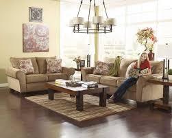 Sofa At Ashley Furniture Best 25 Ashley Furniture Sofas Ideas On Pinterest Ashleys