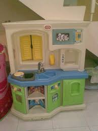 little tikes cookin fun interactive kitchen throughout little little tikes cookin fun interactive kitchen