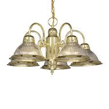 Lighting Lowes Ideas Elegant Chandeliers Lowes For Best Interior Lights Design
