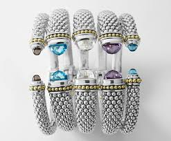 cuff bracelet styles images Caviar cuff a colorful bracelet style up close the lagos blog jpg