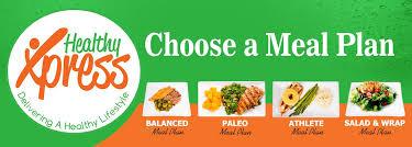 healthy food delivery miami meal delivery service miami
