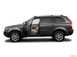 2007 volvo xc90 warning reviews top 10 problems you must know