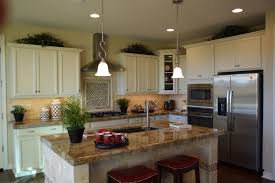 Chinese Cabinets Kitchen Kitchen Cabinets Fulton Homes