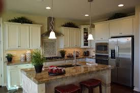 kitchen cabinets fulton homes